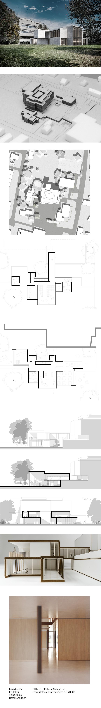 kohaerenz_layout_web