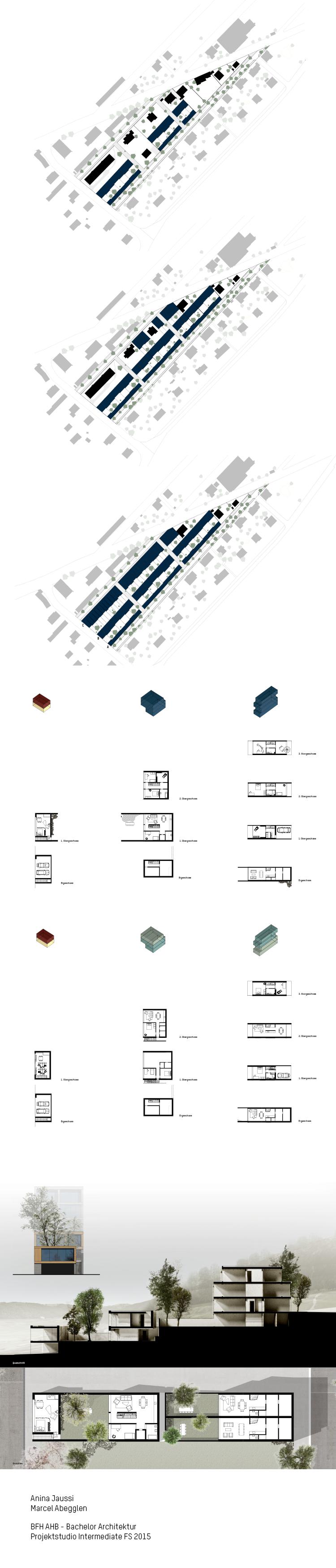 layout_web